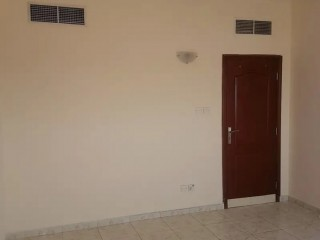 Two Bedroom Apartment for Rent in Al Salamah, Umm Al Quwain