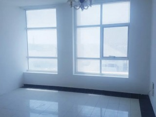 Two Bedroom Apartment for Rent in Al Humrah, Umm Al Quwain