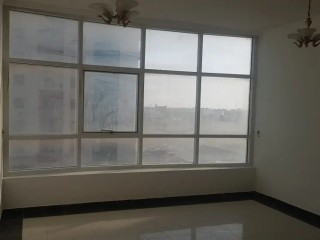 Studio Apartment for Rent in Al Humrah - Umm Al Quwain