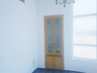 Two Bedroom Flat for Rent in King Faisal Street, Umm Al Quwain