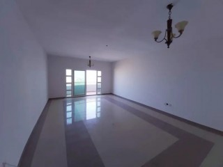 Apartment for Rent in Al Maqtaa - Two Bedroom