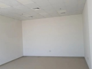 Shop for Rent in Al Maqtaa - Umm Al Quwain