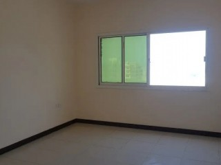 Property for Rent - One Bedroom Apartment in Al Maqtaa, Umm Al Quwain