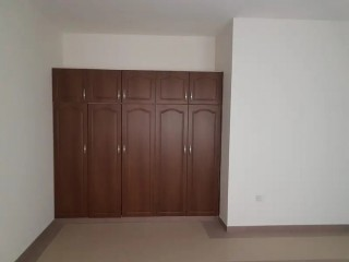 One Bedroom Flat in Al Maqtaa - Umm Al Quwain for Rent