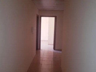 Apartment for Rent 2 Bedroom in Al Salamah, Umm Al Quwain