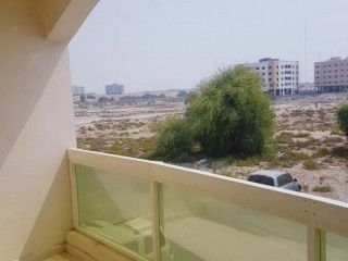 One Bedroom Flat for Rent in Umm Al Quwain - Al Salamah