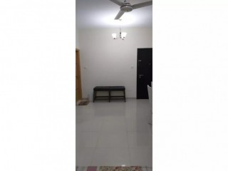 Fully Furnished One Bedroom Apartment for Rent in Ajman, Al Naemiyah