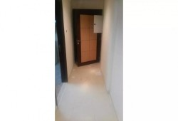 One Bedroom Apartment for Rent in Jasmine Towers, Garden City - Ajman