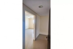 Apartment for Rent in Al Jurf 3, One Bedroom newly built
