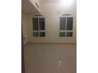 Two Bedroom Villa for Rent in Emirates City - Ajman