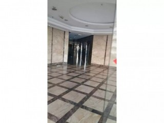 One Bedroom Flat for Rent in Falcon Tower 1 - Ajman Downtown