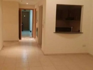 Apartment for Rent - One Bedroom in Ajman One Tower, Ajman Downtown
