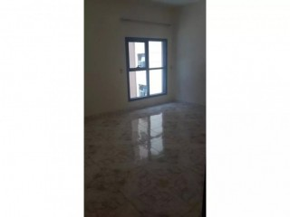 Two Bedroom Flat for Rent in Al Naemiyah Tower 2 - Ajman