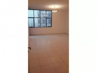 Flat for Rent - Three Bedroom in Falcon Tower 1, Ajman Downtown