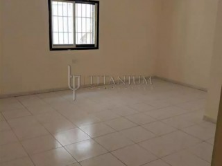 Property for Rent - Labor Camp in New Industrial Area, Ajman