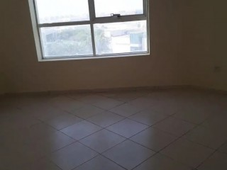 Two Bedroom Apartment for Rent in Garden City - Ajman