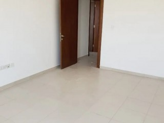 Brand new Two Bedroom Apartment for Rent in Emirates City, Ajman