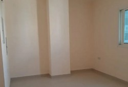 One Bedroom Apartment Brand new in Al Nuaimia 2, Ajman for Rent