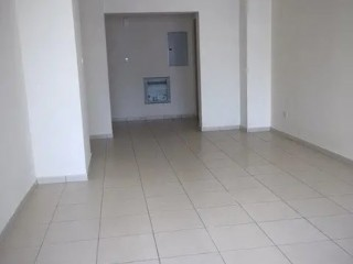 Apartment for Rent - Two Bedroom with Parking in Ajman One Tower, Al Sawan