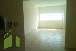 Apartment for Rent -...