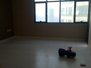 1BHK FOR RENT IN FALCON TOWERS , 1004 SQFT , 20,000 AED