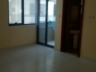 2BHK FOR RENT IN FALCON TOWERS , 1004 SQFT , 29,000 AED