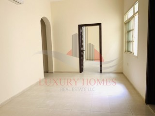 Two Bedroom Apartment for Rent in Al Ain - Al Asharej