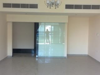 2BHK FOR RENT IN HORIZON TOWERS , 1988 SQFT , 33,000 AED