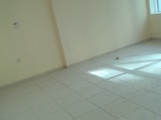 1BHK FOR RENT IN HORIZON TOWERS , 1436 SQFT , 24,000 AED