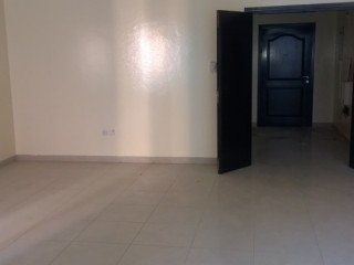 2BHK FOR RENT IN NUAIMEYA TOWERS , 1813 SQFT , 33,000 AED
