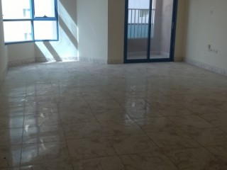 3BHK FOR RENT IN NUAIMEYA TOWERS , 2366 SQFT , 43,000 AED