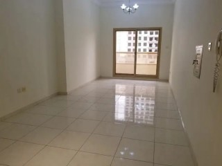 Two Bedroom Apartment for Rent in Majestic Tower C3, Emirates City, Ajman
