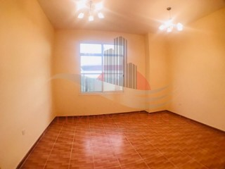 Apartment for Rent - Spacious Two Bedroom with Shaded Parking in Al Shuaibah, Al Ain