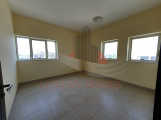 Two Bedroom Apartment for Rent in Al Murabaa  - Al Ain