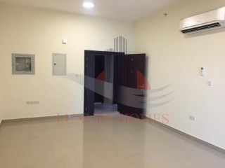One Bedroom Apartment available for Rent in Al Jimi - Al Ain