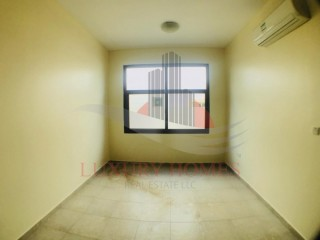 Two Bedroom Apartment for Rent in Al Asharej, Al Ain