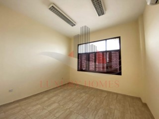 One Bedroom Apartment for Rent close to Al Ain Mall in Al Murabaa