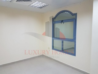 Office Room for Rent in Town Center - Al Murabaa, Al Ain