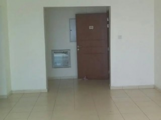 Two Bedroom Apartment for Rent in Ajman One Tower 3, Al Sawan