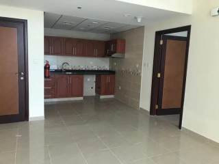 One Bedroom Apartment for Rent in Ajman Corniche Residence