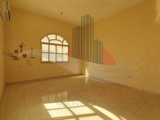 Apartment for Rent  - One Bedroom in Al Asharej, Al Ain