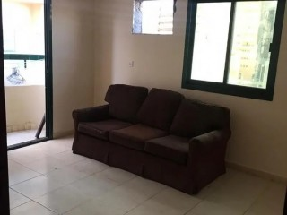 One Bedroom Apartment available for Rent in Al Rumaila, Ajman