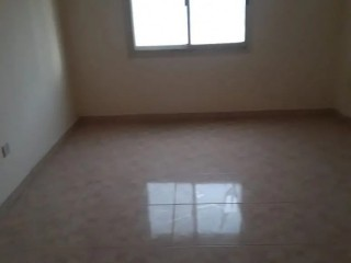 Two Bedroom Apartment available for Rent in Al Rumaila 2, Ajman