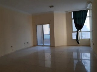 Two Bedroom Apartment for Rent in Al Khor Tower, Ajman Downtown