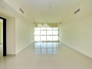 One Bedroom Flat for Rent in Tala Tower - Abu Dhabi