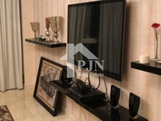 Fully Furnished One Bedroom Apartment for Rent In Ocean Terrace - Abu Dhabi