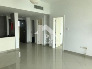One Bedroom Apartment for Rent in Oceanscape, Abu Dhabi