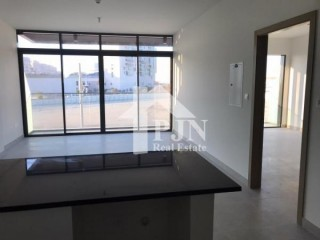 One Bedroom Apartment for Rent in Soho Square, Abu Dhabi