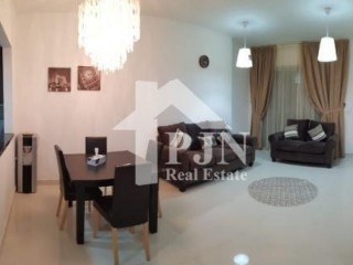 Fully Furnished One Bedroom Apartment available for Rent in Al Maha Tower, Abu Dhabi