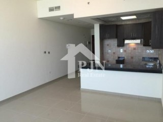 Studio Apartment available for rent in Hydra Avenue, Abu Dhabi
